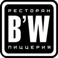 broadwaystreet.ru